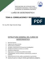 7. Correlaciones y regresiones.pdf