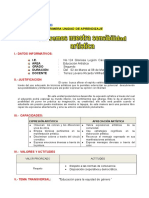 1°Unidad Arte 2009.doc