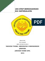 PGT 1