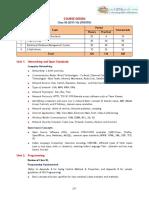 2016 Syllabus 12 Informatics Practices