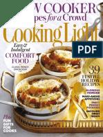 Cooking Light - December 2015.pdf