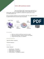 implementation-of-soap-to-jdbc-synchronous-scenario.doc