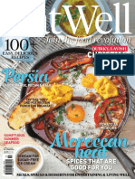 Eat Well Issue 03 - 2015  AU.pdf