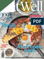 Eat Well Issue 03 - 2015  AU.pdf