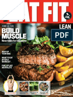 Eat.Fit.TruePDF-Issue.15.pdf