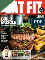 Eat.Fit.TruePDF-Issue.15.pdf