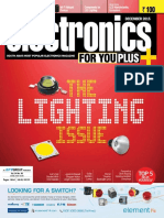 Electronics.For.You.TruePDF-December.2015.pdf