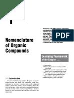 Nomenclature of Organic Compounds.pdf