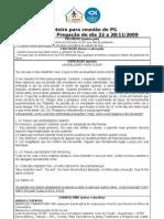 estudo_pg22 a 28.11.09