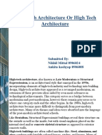 11 high tech architecture.pdf
