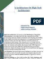 11 high tech architecture.pdf