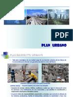 07 y 08 -Metodos e Instrumentos de La Planificacion Estrategica