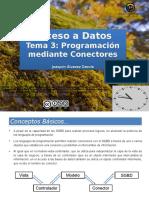 Presentacion Tema 3.pptx