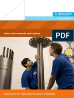 Metal filter elements and systems.pdf