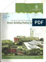 LEED Advance Training Programme.pdf