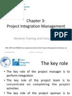 3.Pmp Integration v1.2
