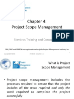 4.Pmp-Scope_v1.2