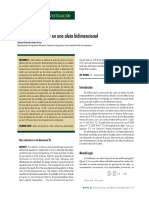 3_conduccion de calor.pdf