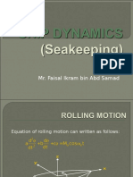 Chapter 3 Rolling Motion