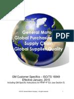 REVISION Master_GM Customer Specifics_rev141212_FINAL (1)