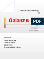 operations_strategy_at_galanz_ppt