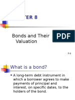 Bond Valuation.ppt