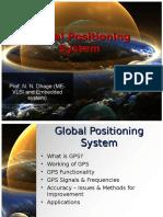 globalpositioningsystem-130411043725-phpapp01