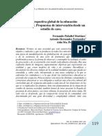 Dialnet-UnaPerspectivaGlobalDeLaEducacionMulticultural-4005218