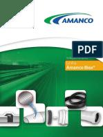 Amco Folder Biax v12