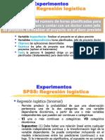 Experimentación+en+SPSS_2