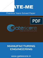 103_MANUFACTURING_ENGINEERING.PDF