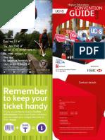 104913 Bristol Convention Guide 2015 Web-Resolution.pdf