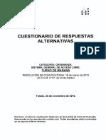 examen ordenanza castilla la mancha 2010.pdf