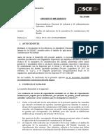 095-15 - PRE - SUNAT.docx