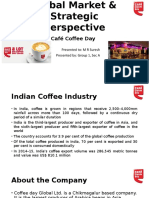 GMSP SecA Group1 COffee
