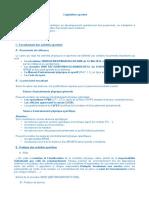 Fad - legislation sportive.pdf