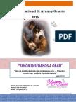 2015 -CONTENIDO Semana Nacional de Ayuno y Oración (1) (1).pdf