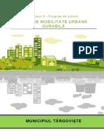 PMUD - Vol II - 20150409