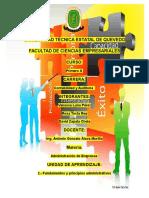 ADMINISTRACION-DE-EMPRESAS-UNIDAD-2.docx