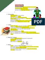 cpc pdf