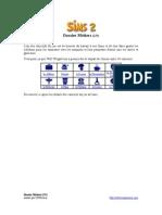 Dossier Métiers (1-5)