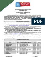 Prefeitura Franco Da Rocha (1)