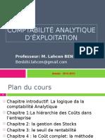 Comptabilité analytique CH1&2.ppt