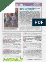 La-Domenica-20-Dicembre-2015.pdf