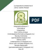 Integradora 2.PDF