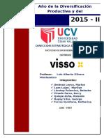 VISSO-ESTRATEGICA-2