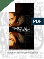 Banda Willie Concierto Didacticvo PDF