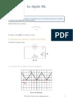 ILEPHYSIQUE_physique_terminale-dipole-RL.pdf