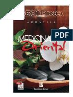 apostila-medicina-oriental-laerciofonseca.com.br-yjk4g8Yt.pdf