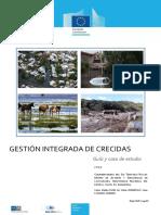 PDF_17-11-2015_12-55-34